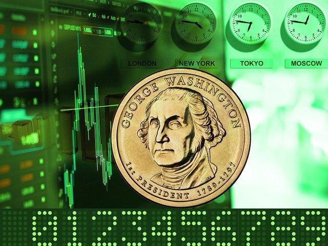 Marret Invest: le mostramos sus opiniones y Comentarios en 2020